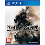 Jogo NieR: Automata - Game of the Year Edition PS4