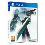 Jogo Final Fantasy VII Remake PS4