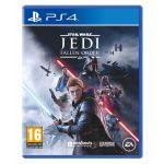 Jogo Star Wars Jedi Fallen Order PS4
