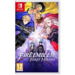 Jogo Fire Emblem: Three Houses Nintendo Switch