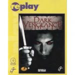Dark Vengeance PC / MAC Usado