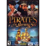 Pirates of the Burning Sea PC
