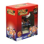Consola Consola Double Dragon - Tv Arcade Plug & Play