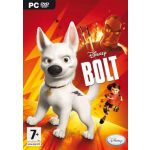 Bolt PC