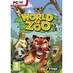 World Of Zoo PC