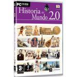 Historia Del Mundo PC