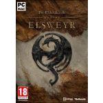 The Elder Scrolls Online: Elsweyr PC