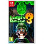Jogo Luigi's Mansion 3 Nintendo Switch