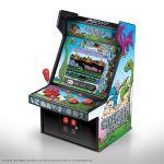 My Arcade Retro Micro Player Caveman Ninja