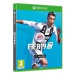 Jogo FIFA 19 Xbox One Usado
