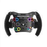 Thrustmaster Volante Open Wheel Add-On PS4/Xbox One/PC - 4060114