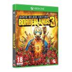 Jogo Borderlands 3 Super Deluxe Edition Xbox One