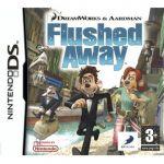 Jogo Flushed Away Nintendo DS Usado