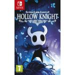 Jogo Hollow Knight Nintendo Switch