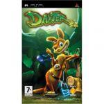 Jogo The Sims 2 PSP Usado s/ Caixa