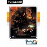 Jogo Thief II The Metal Age PC Usado