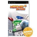 Jogo Mercury Meltdown PSP Usado