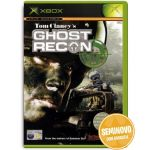 Jogo Tom Clancy's Ghost Recon Xbox Usado