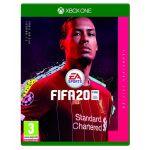 Jogo FIFA 20 Champions Edition Xbox One