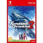 Jogo Xenoblade Chronicles 2 Nintendo Switch Download Digital
