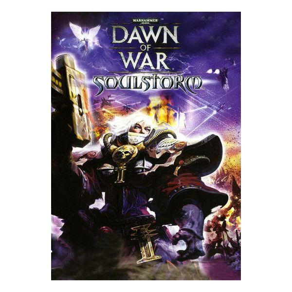 Warriors Of The Dawn Ver Online: Jogo Warhammer 40,000: Dawn Of War GOTY Steam Download
