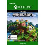 Jogo Minecraft Xbox One Download Digital