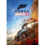 Jogo Forza Horizon 4 PC/Xbox One Download Digital