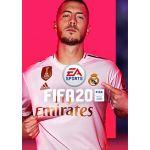 FIFA 20 Origin Download Digital