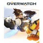 Overwatch (Standard Edition) Battle.net Download Digital