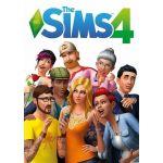 Jogo The Sims 4 Origin Download Digital