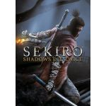 Jogo Sekiro: Shadows Die Twice Steam EU Download Digital