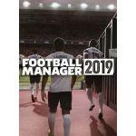 Jogo Football Manager 2019 Steam EU Download Digital