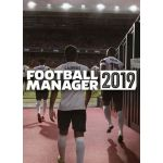 Football Manager 2019 Steam EU Download Digital
