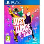 Jogo Just Dance 2020 PS4