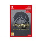 Jogo Fire Emblem: Three Houses Expansion Pass Nintendo eShop Download Digital Switch