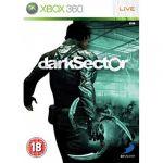 Jogo DarkSector Xbox 360 Usado