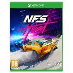 Jogo Need for Speed Heat Xbox One
