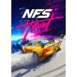 Need for Speed: Heat Origin Download Digital