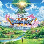 Jogo Dragon Quest XI : Echoes of an Elusive Age Definitive Edition Nintendo eShop Download Digital Switch