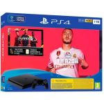 Consola Sony PlayStation 4 PS4 1TB + FIFA 20