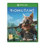 Jogo Biomutant Xbox One