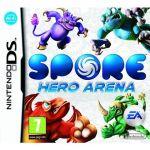 Jogo Spore Hero Arena Nintendo DS Usado
