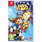 Jogo A Hat In Time Nintendo Switch