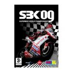 Sbk 09 PC
