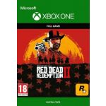 Jogo Red Dead Redemption 2 - Special Edition Xbox One Download Digital