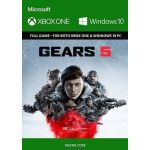Jogo Gears 5 Pc/xbox One Download Digital