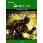 Jogo Dark Souls 3 Xbox One Download Digital