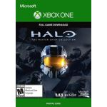 Jogo Halo: the Master Chief Collection Xbox One Download Digital