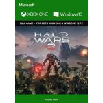 Jogo Halo Wars 2 Pc/xbox One Download Digital