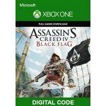 Jogo Assassin's Creed Iv: Black Flag Xbox One Download Digital